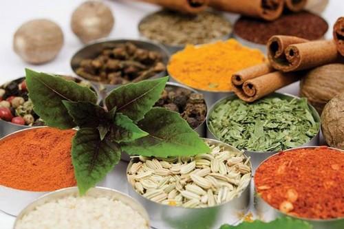جایگاه طب سنتی در ایران
