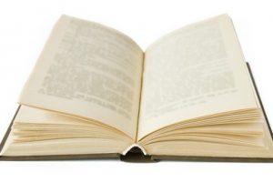 داستان خواندنی تعبیر خواب