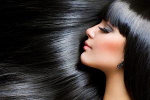 ترفندهایی جالب برای رشد سریع مو