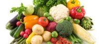 سبزیجات جادویی را به طور کامل بشناسید!!