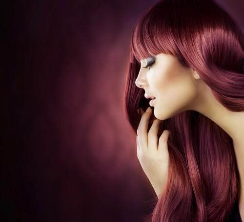 نکات اساسی درباره ی مراقبت از مو