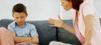نکاتی مهم درباره ی کودکان