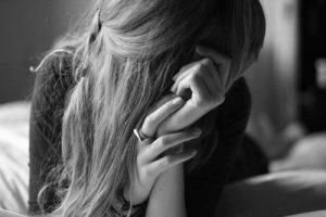 عاشقانه ترین اس ام اس ها با موضوع تنهایی