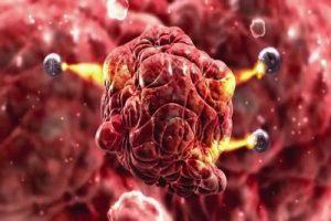 دانستنی های جالب درباره ی نانوتکنولوژی
