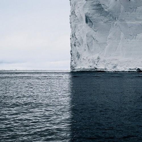 عکس های دیدنی از طبیعت زیبای کره ی زمین