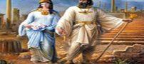 اس ام اس تبریک روز کوروش کبیر در 7 آبان