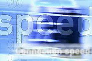 راه آسان و رایگان افزایش سرعت اینترنت