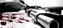 جنجال قتل مدلینگ اردبیلی سونیا فتحی + عکس