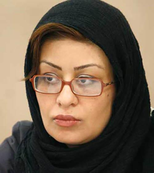 جزئیات طلاق تلخ زن ایرانی معروف از زبان خودش + عکس