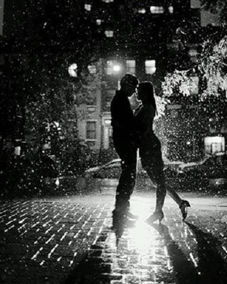 زیباترین عکس های عاشقانه دختر و پسرها