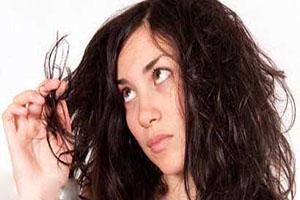 روش طبیعی و ارزان لخت کردن موی وز