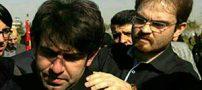 پزشک تبریزی متهم به قتل با غذای نذری سمی شد+عکس
