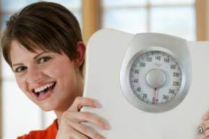 51 راه دکتر آز برای لاغری آسان