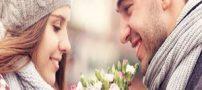 نکات مهم برای اولین قرار عاشقانه