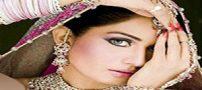 زیباترین طلا و جواهرات جذاب هندی