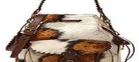 مدلهای جذاب کیفهای پاییزی