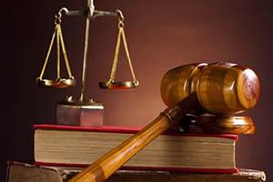 متن نامه شاکیان پرونده طوسی به رئیس قوه قضاییه
