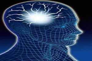 6 روش عالی برای قوی کردن حافظه