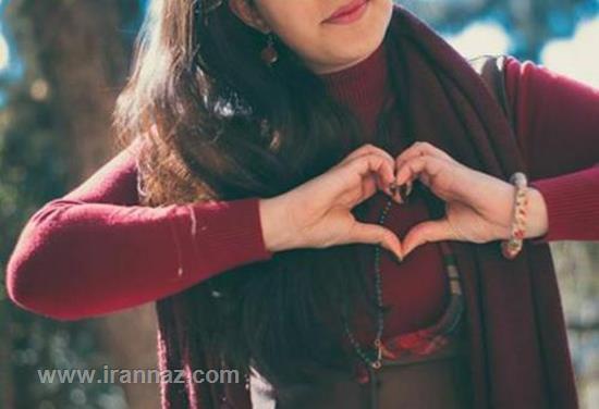 دانلود عکسهای عاشقانه و زیبا