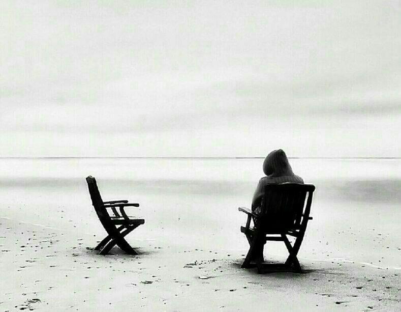 پر احساس ترین شعرها و متن های عاشقانه