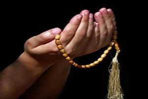پنج دعا برای پیدا کردن اموال و افراد گمشده