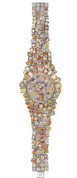 باکلاس ترین مدل ساعت مچی های برند و خاص