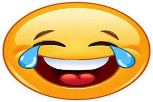 جوکهای خنده دار و متنهای طنز جالب