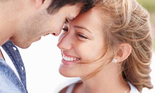 احادیث ائمه درباره روش آمیزش و رابطه جنسی