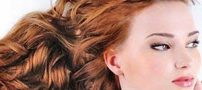 فرمول رنگ موهای شیک و پر طرفدار