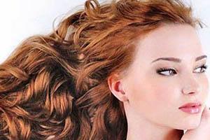 پاسخ به سوالات مهم رنگ کردن مو و ماسک مو