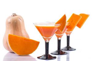 بهترین نوشیدنی برای درمان کلسترول و دیابت