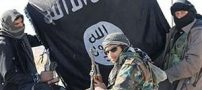 تصاویر داعشیان انتحاری قاتل زائران ایرانی در سامرا