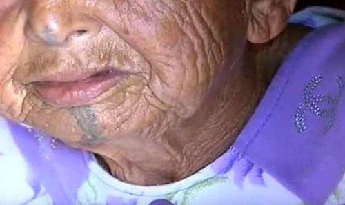 تجاوز گروهی به پیرزن 90 ساله در خانه سالمندان +عکس
