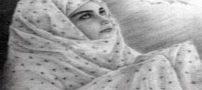 نماز حاجت امام رضا برای رفع مشکلات