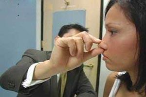 رفع معایب بینی بدون نیاز به عمل با نخ و فیلر