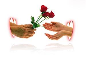 دعا برای آشتی کردن و جلوگیری از طلاق