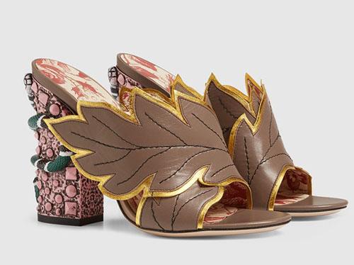 خوشگل ترین مدلهای کفش اسپرت و مجلسی