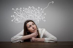 پنج دلیل برای ترشحات آلت تناسلی زنان