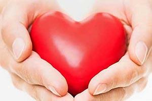 پیامک های عاشقانه و احساسی