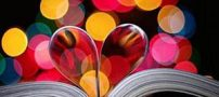 عاشقانه ترین شعرهای احساسی و تازه