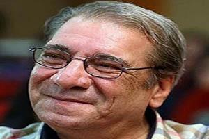 محب اهری میگوید قصدی برای مردن ندارد +عکس
