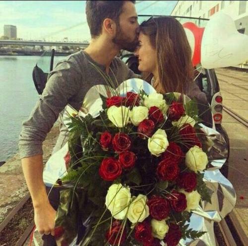 عاشقانه ترین نوشته های احساسی