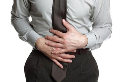 نکات مهم درمان طبیعی برای مشکلات روده