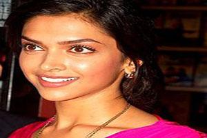 بازیگر زن مشهور هندی در فیلم مجید مجیدی +عکس
