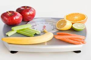 روش آسان وزن کم کردن در فصل پاییز