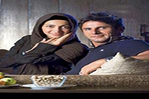جنجال خبر جدایی دو بازیگر مشهور +عکس