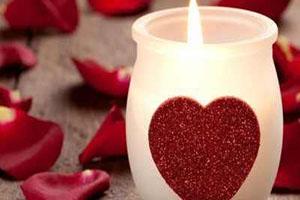 زیباترین متنهای عاشقانه و احساسی +عکس