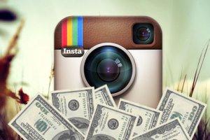 3 روش موثر برای کسب درآمد از اینستاگرام