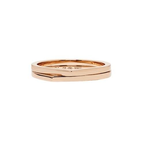 بهترین مدلهای حلقه نامزدی و ازدواج