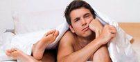 بیماری کج بودن آلت تناسلی مردانه و درمان آن